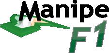 Manipe F1 - Home